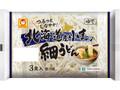 マルちゃん 北海道産小麦の細うどん 袋180g×3