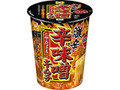 マルちゃん やみつき屋 激辛 辛味噌キムチ カップ91g