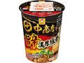マルちゃん 博多長浜らーめん 田中商店 旨辛濃厚豚骨 カップ104g