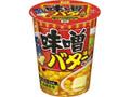 マルちゃん 味噌バター味ラーメン カップ100g