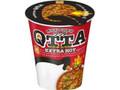 マルちゃん QTTA EXTRA HOTラーメン カップ85g