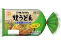 マルちゃん 焼うどん ねぎ塩豚カルビ味 袋448g