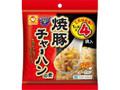 マルちゃん 焼豚チャーハンの素 袋6.8g×4