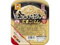 マルちゃん 金のいぶき玄米ごはん パック160g