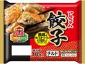 マルちゃん 餃子 袋170g