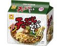 マルちゃん 天ぷらそば 袋93g×5
