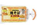 マルちゃん 焼そば 冬限定 濃厚コンソメ味 袋135g×3