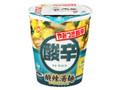 マルちゃん やみつき旨辛酸辣湯麺 カップ75g