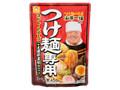 マルちゃん 山岸一雄監修 つけ麺専用ストレートスープ 大勝軒直伝醤油味 袋450g