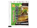 マルちゃん 北海道直送 函館風塩味 ラーメンスープ 1人前 袋43g
