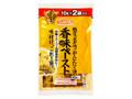 味の素 クックドゥ 香味ペースト 2袋入 袋10g×2