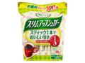 味の素 パルスイート スリムアップシュガー お徳用スティック 袋160g
