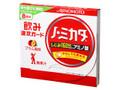 味の素 ノ・ミカタ プラム風味 箱24g