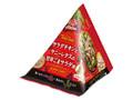味の素 トスサラ 甘辛ごまサラダ用 袋19g