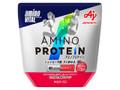 味の素 アミノバイタル アミノプロテイン カシス味 袋4.3g×30