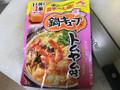 味の素 鍋キューブ トムヤム味 袋4個