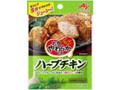 味の素 お肉やわらかの素 ハーブチキン 袋9.8g