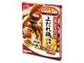 味の素 Cook Do よだれ鶏用香味ソース 箱45g×2
