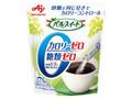 味の素 パルスイート カロリーゼロ スティック 袋1.8g×30