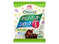 味の素 パルスイート スリムアップシュガーシロップ 袋7g×16