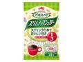 味の素 パルスイート スリムアップシュガー スティック 袋1.6g×20