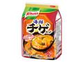 クノール 海鮮チゲスープ 袋9.4g×4