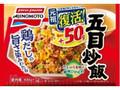 味の素 五目炒飯 増量品パッケージ 袋450g