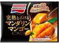 味の素 マンダリンマンゴー 袋150g