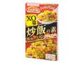 味の素 クックドゥ XO醤炒飯の素 箱45g