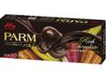 森永 PARM 魅惑の濃厚チョコレート 箱80ml