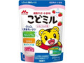 森永 こどミル いちごミルク味 袋216g