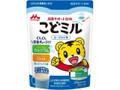 森永 こどミル ヨーグルト味 袋216g