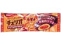 森永 チェリオトリプルキャラメル味 袋85ml