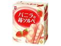 エスキモー バニラな 苺ソルベ 箱55ml×6