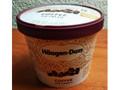 ハーゲンダッツ COFFEE ICE CREAM カップ106ml