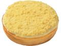 ミスタードーナツ チーズタルド クラム