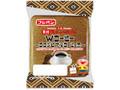 フジパン 黒糖スナックサンド Wコーヒー コロンビア産コーヒー豆 袋2個