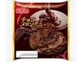 フジパン チョコメロンデニッシュ 袋1個