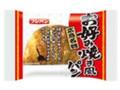 フジパン 広島名物お好み焼き風パン 袋1個