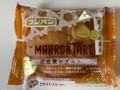 フジパン マロンタルト 袋1個