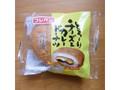 フジパン とろ~りチーズ&カレードーナツ 袋1個