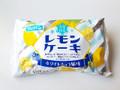 フジパン レモンケーキ ホワイトチョコ風味 袋1個