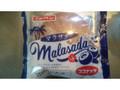 フジパン マサラダ ココナッツ 袋1個