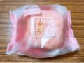 フジパン メロンBOX イチゴ&ミルク 袋1個