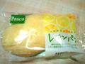 Pasco レモンパン 袋1個
