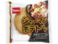 Pasco ジャーマンポテトパン 袋1個