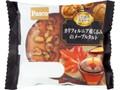 Pasco カリフォルニア産くるみのメープルタルト 袋1個