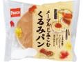 Pasco メープルしみこむ くるみパン 袋1個