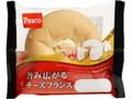 Pasco 旨み広がるチーズフランス 袋1個