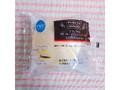 ファミリーマート ファミマ・ベーカリー ココア香る白いティラミスパンケーキ 2個